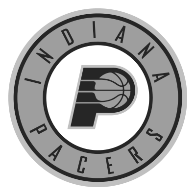 logo pacers